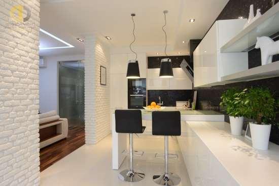 Какие плюсы есть в покупке квартиры через агентство по недвижимости?