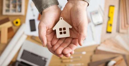Что необходимо знать при покупке жилья