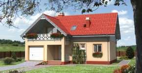 Проектирование дома: полезные советы и рекомендации