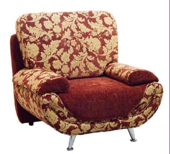 Как произвести ремонт кресла своими руками в домашних условиях?