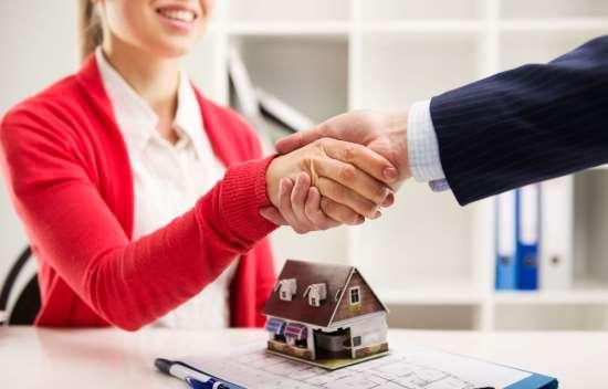 Выгодность покупки квартиры через риелторское агентство