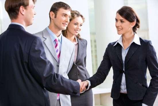 Почему важно сотрудничать с риелторами при покупке квартиры