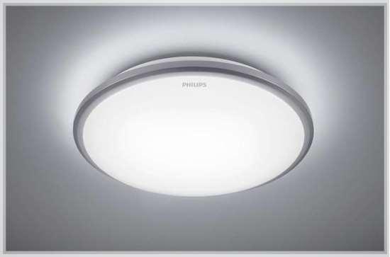 Чем светодиодные светильники превосходят аналоги