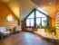 Блок-хаус – отличное решение для отделки вашего дома