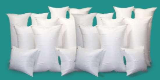 Полипропиленовые мешки - надежный вид упаковки