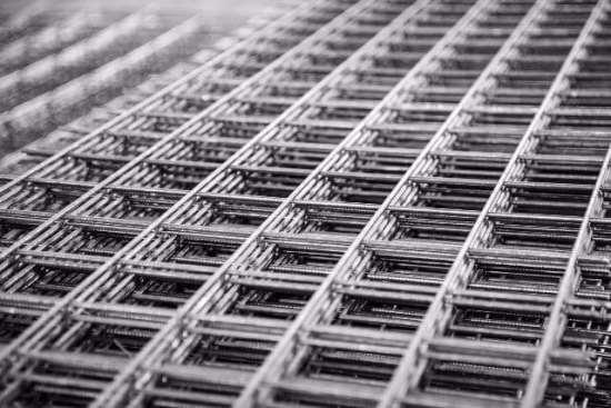 Заказывайте кладочную сетку по лучшей цене у проверенного производителя