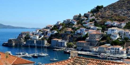 Купить недвижимость в Греции довольно легко с лучшей компаниейКупить недвижимость в Греции довольно легко с лучшей компанией