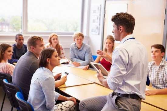 Зачем курсы дополнительного образования нужны специалисту?