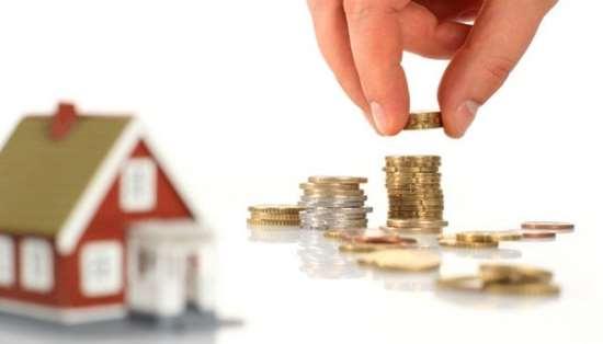 Сдача квартир в аренду – надежное вложение и стабильный заработок