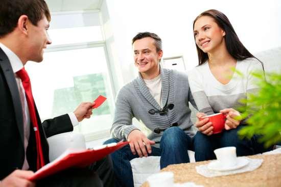 Покупка квартиры через агентство по недвижимости – гарантия надежности сделки