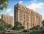 Преимущества покупки и аренды жилья в Краснодаре