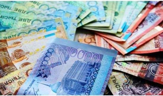 Деньги до зарплаты в Алматы, адреса и телефоны