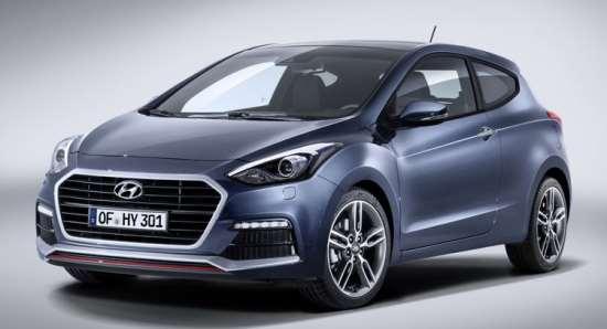Множество выгодных предложений для владельцев автомобилей Hyundai
