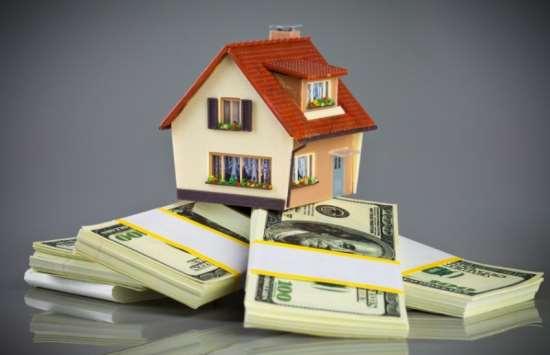 Займ под залог недвижимости - как получить?