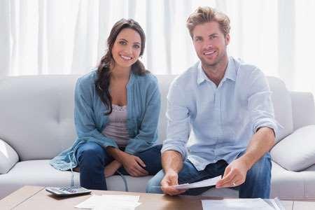 Почему выгодной считается покупка квартиры в ипотеку?