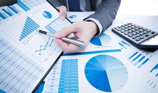 Роль инвестиционного планирования в поступательном развитии предприятия