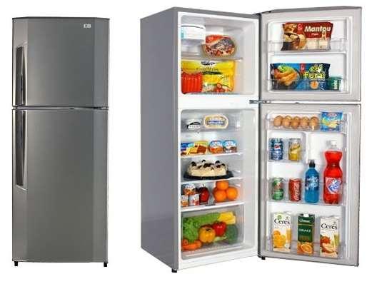 Инструкция по эксплуатации холодильников