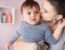 Суть материнского капитала