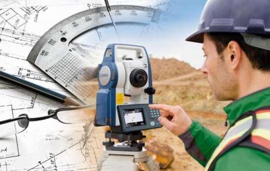Кадастровые работы как обязательная процедура для хозяев земельных участков