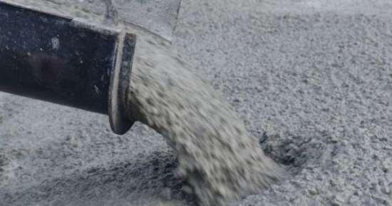 Где в Татарстане можно купить качественный и недорогой бетон?