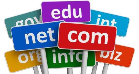 Webmoney Domains – удобный сервис для регистрации доменных имен