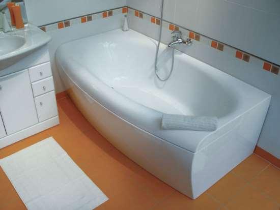 Преимущества реставрация ванны эмалью перед покупкой новой сантехники