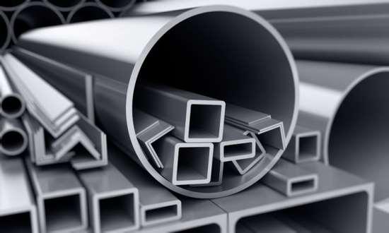 Где можно приобрести высококачественные изделия металлопроката?