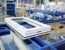 Технология производства пластиковых окон