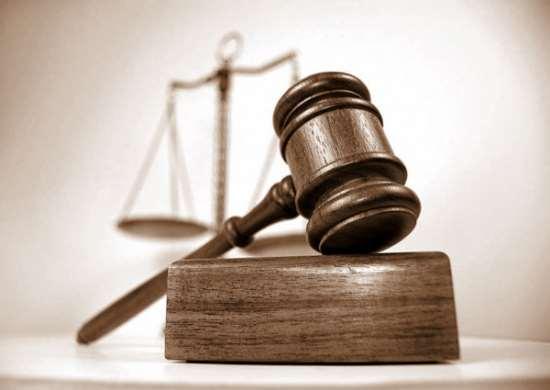 Куда обратиться за помощью в случае судебной тяжбы?