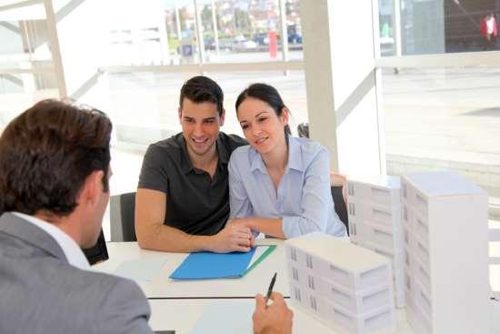 Тонкости и преимущества приобретения квартиры через агентство