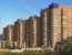 «Регион 125» — лучшее агентство недвижимости во Владивостоке