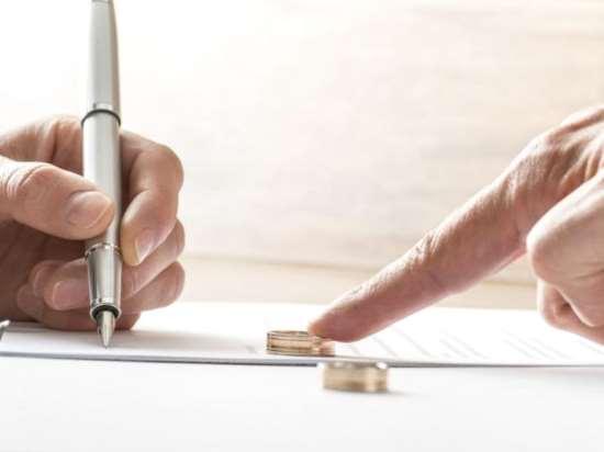 При каких условиях возможно расторгнуть брак в органах ЗАГСа?