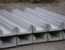 Водоотводные лотки бетонные от производителя активно используют при устройстве дренажных систем