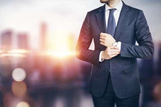 Насколько комфортно функционирует ООО без расчетного счета?