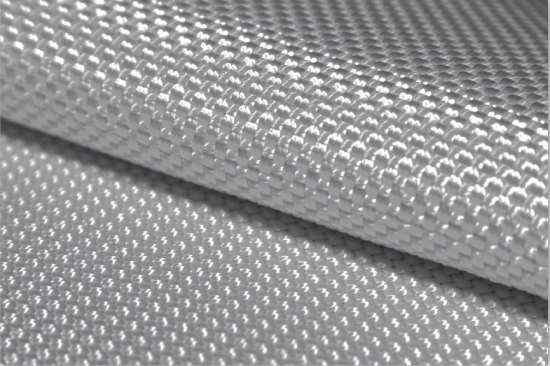 Тканый геотекстиль: ключевые преимущества и сферы применения