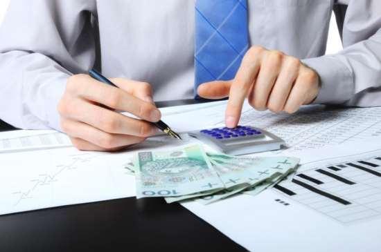 Как можно вернуть страховку по кредиту?