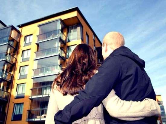 Что важно знать при покупке квартиры в ипотеку
