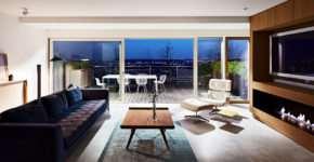 Квартира европейского стандарта – доступность недвижимости для молодежи