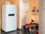 Что важно знать о ремонте котла отопления