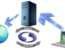 Прокси-сервер: что это такое и как им пользоваться?