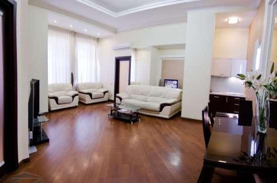 Почему посуточная аренда квартиры выгоднее номера в отеле