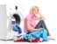 Выбор стирального порошка – характеристики белья имеют значение
