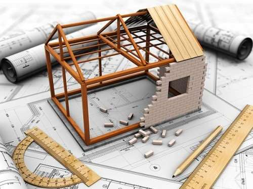 Что нужно учесть при строительстве частного дома