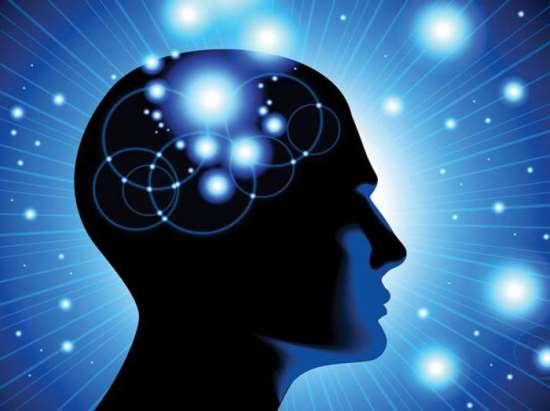 Значение психологии в жизни современного человека