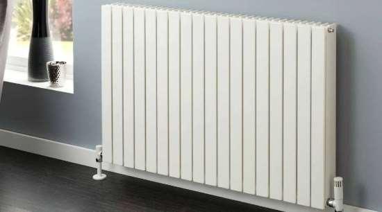 Радиаторы отопления – какой вариант предпочесть