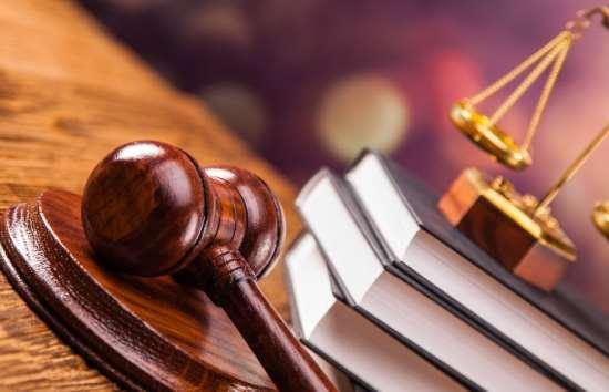 Когда нужна помощь адвоката