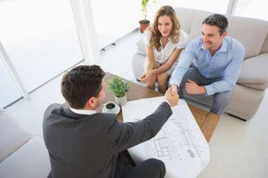 Покупка квартиры через агентство – быстро и надежно