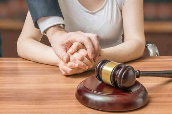 Бесплатная юридическая помощь – почему это выгодно