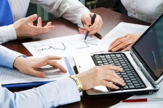 Онлайн-займы – значительные преимущества над потребительскими кредитами