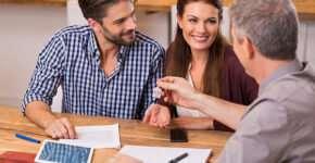 Какие преимущества дает покупка квартиры через агентство по недвижимости?